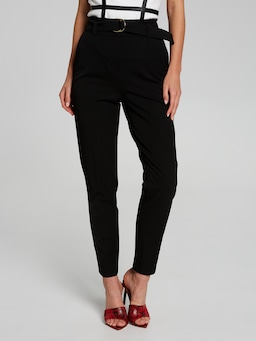 Essentially Yours Pant
