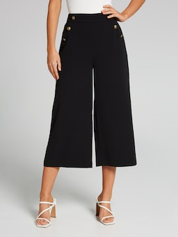Attention Now Culotte