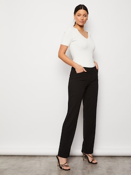 Madison Modern Essentials Pant